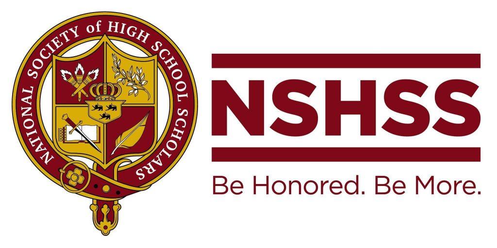 NSHSS Logo